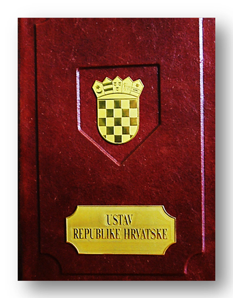 http://hrvatskifokus-2021.ga/wp-content/uploads/2020/01/Ustav_RH.jpg